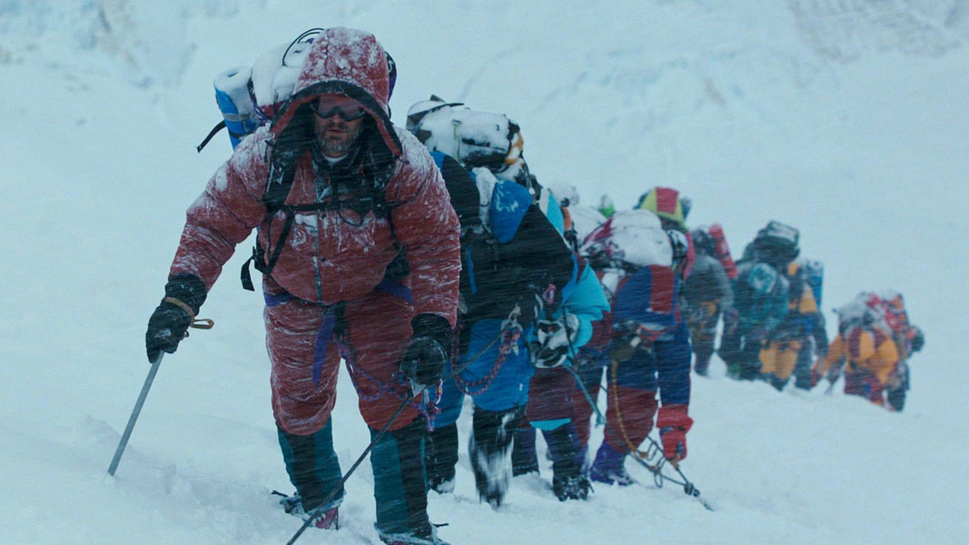 Comment Trek Terre Le De S'habiller LayeringOu Treks En KJlF1T3c