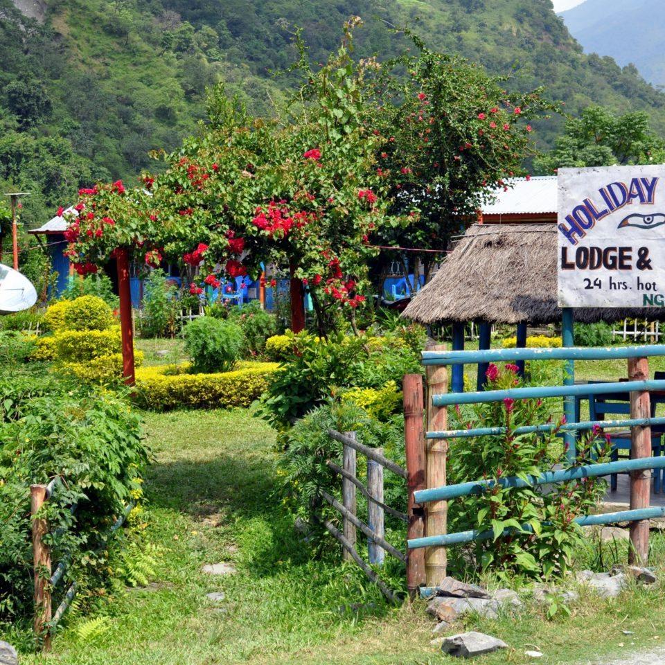 Lodge_Annapurnas_01