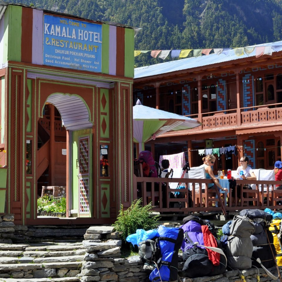 Lodge_Annapurnas_03