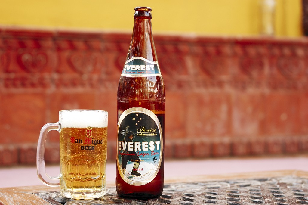 everest_beer