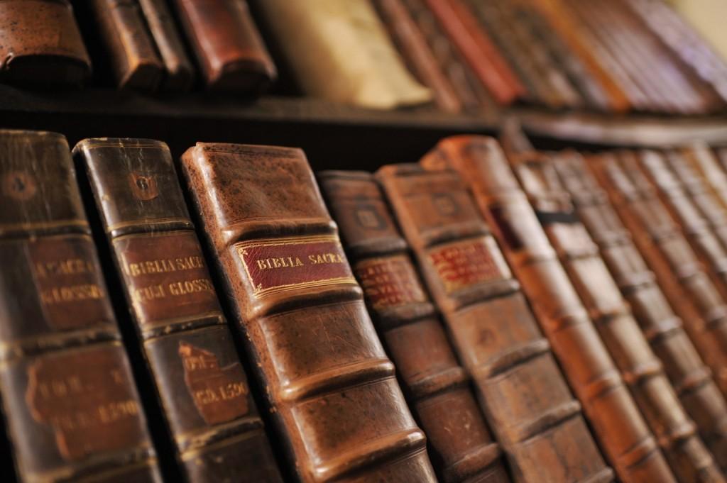 Organiser votre trek au Nepal - livres