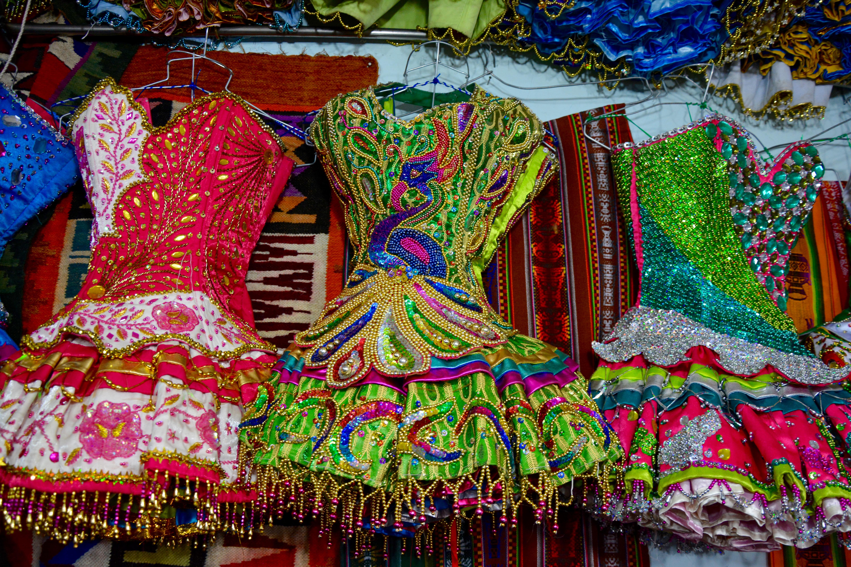 Sucre carnaval