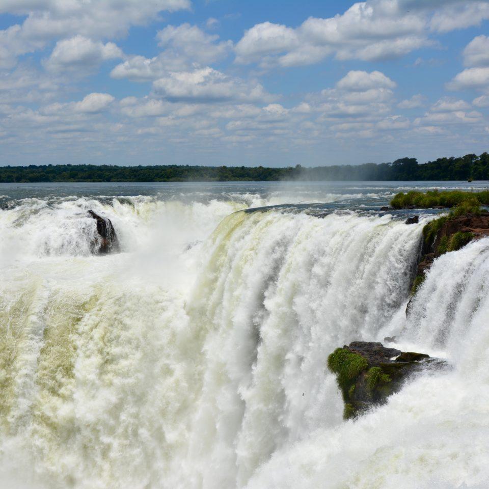 Iguazu 03