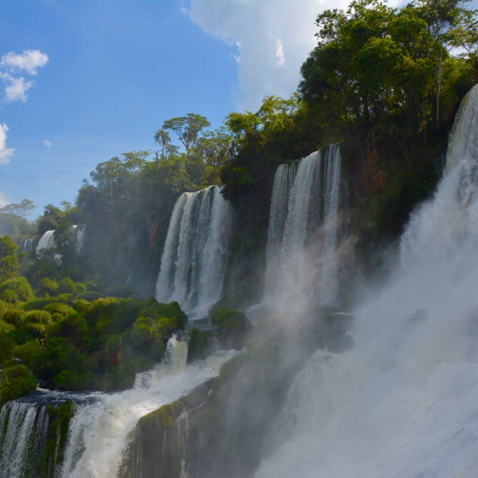 Iguazu 04