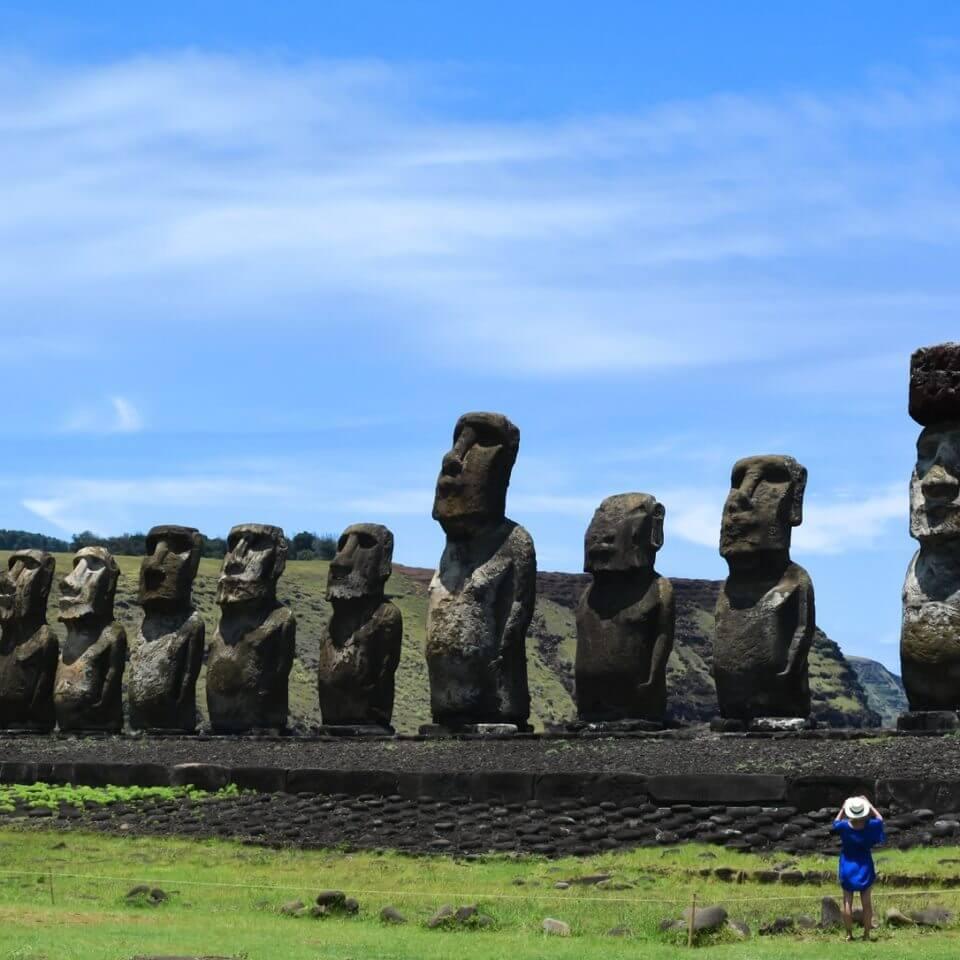 rapanui-tongariki