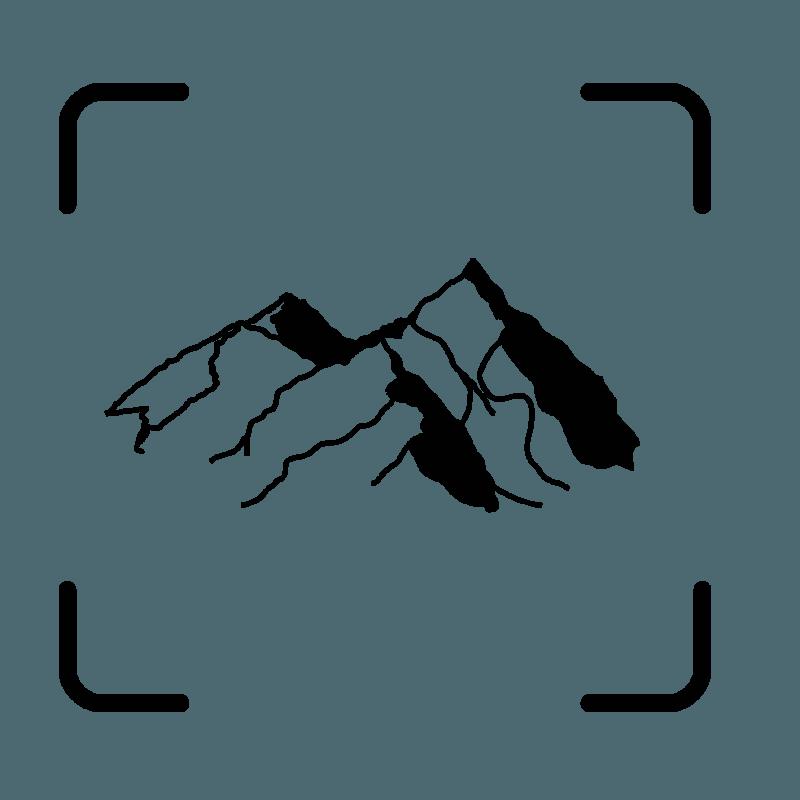 terre de treks